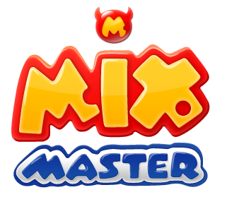 MixMaster2